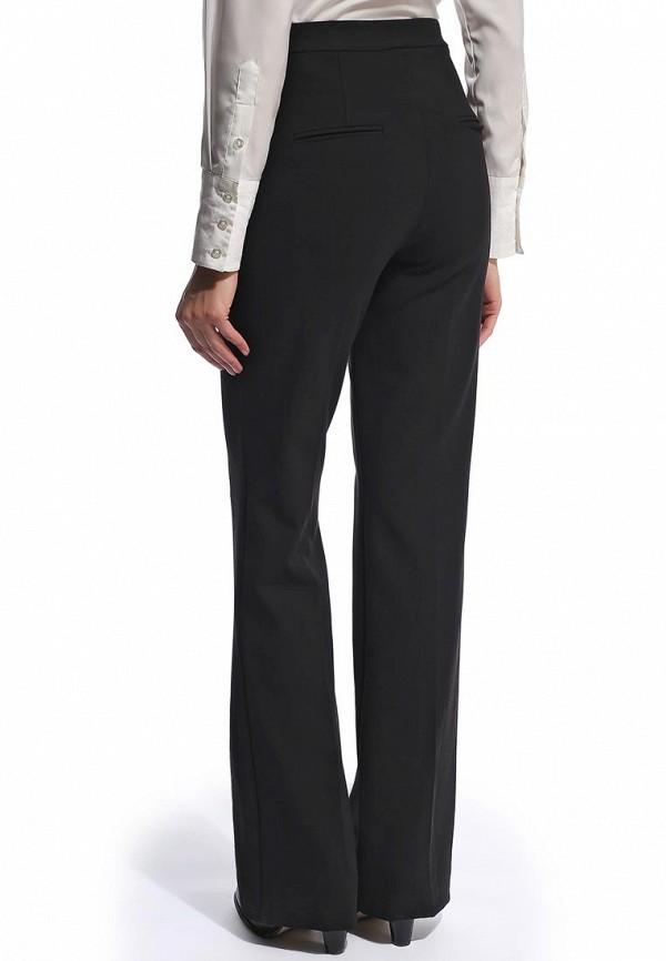 Женские широкие и расклешенные брюки AdL - Adilisik (АДЛ-Адилисик) 15324373000: изображение 4