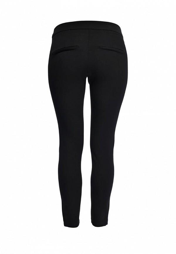 Женские зауженные брюки AdL - Adilisik (АДЛ-Адилисик) 15324386000: изображение 2