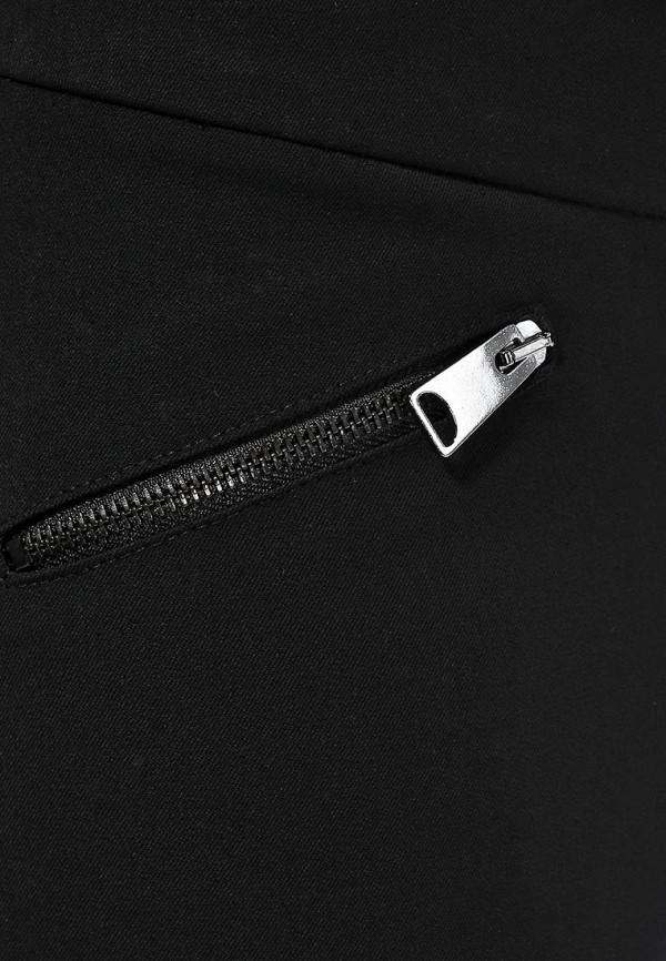 Женские зауженные брюки AdL - Adilisik (АДЛ-Адилисик) 15324386000: изображение 3