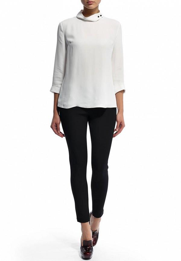 Женские зауженные брюки AdL - Adilisik (АДЛ-Адилисик) 15324386000: изображение 4