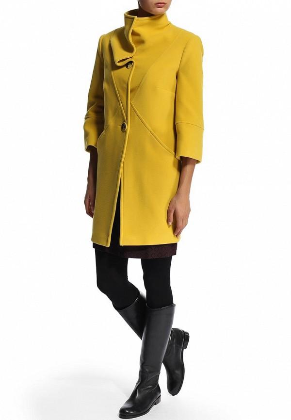 Женские пальто AdL - Adilisik (АДЛ-Адилисик) 13617312005: изображение 7