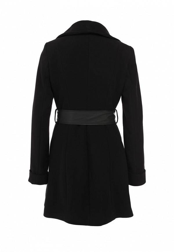 Женские пальто AdL - Adilisik (АДЛ-Адилисик) 13611246009: изображение 3