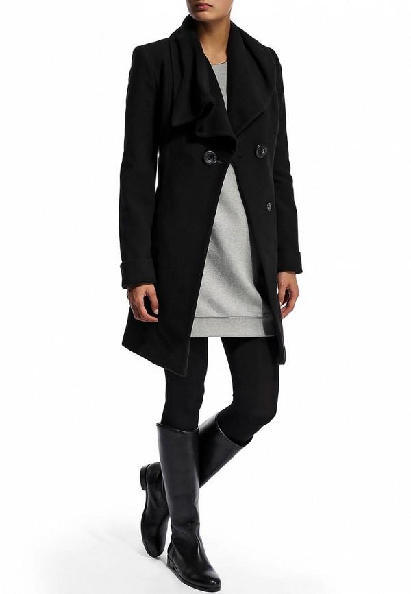 Женские пальто AdL - Adilisik (АДЛ-Адилисик) 13611246009: изображение 4