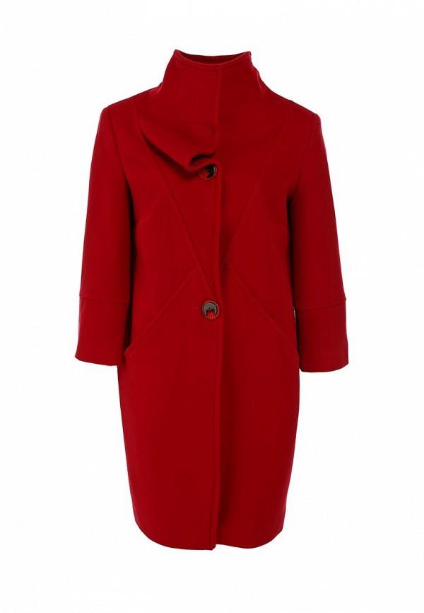Женские пальто AdL - Adilisik (АДЛ-Адилисик) 13617312005: изображение 1