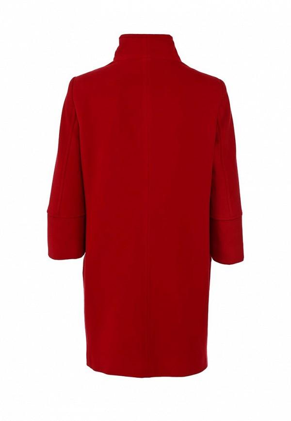 Женские пальто adL 13617312005: изображение 2