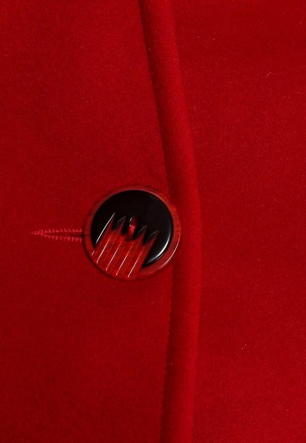Женские пальто AdL - Adilisik (АДЛ-Адилисик) 13617312005: изображение 4