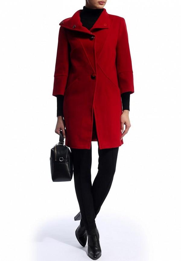 Женские пальто adL 13617312005: изображение 4