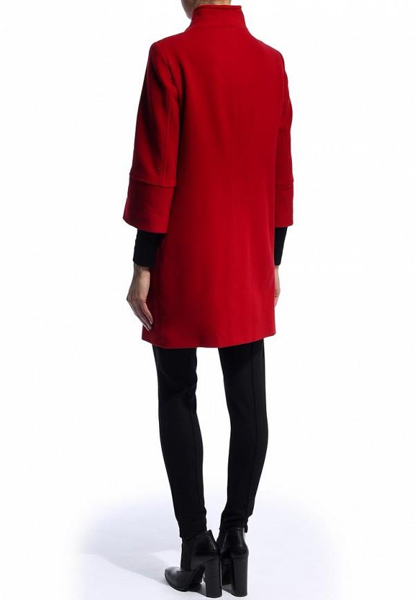 Женские пальто adL 13617312005: изображение 5