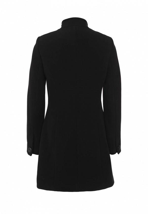 Женские пальто adL 136W7178000: изображение 2