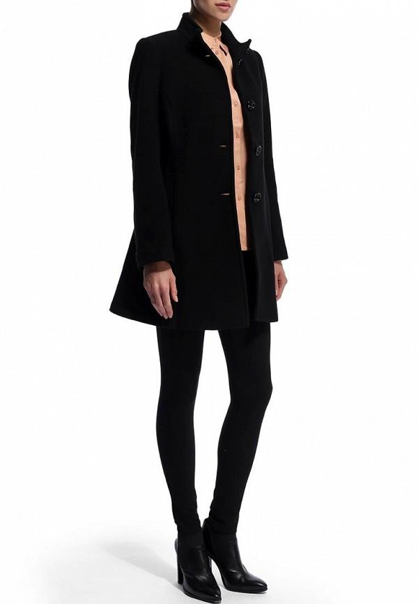 Женские пальто adL 136W7178000: изображение 4