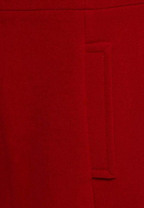 Женские пальто AdL - Adilisik (АДЛ-Адилисик) 136W7178000: изображение 3