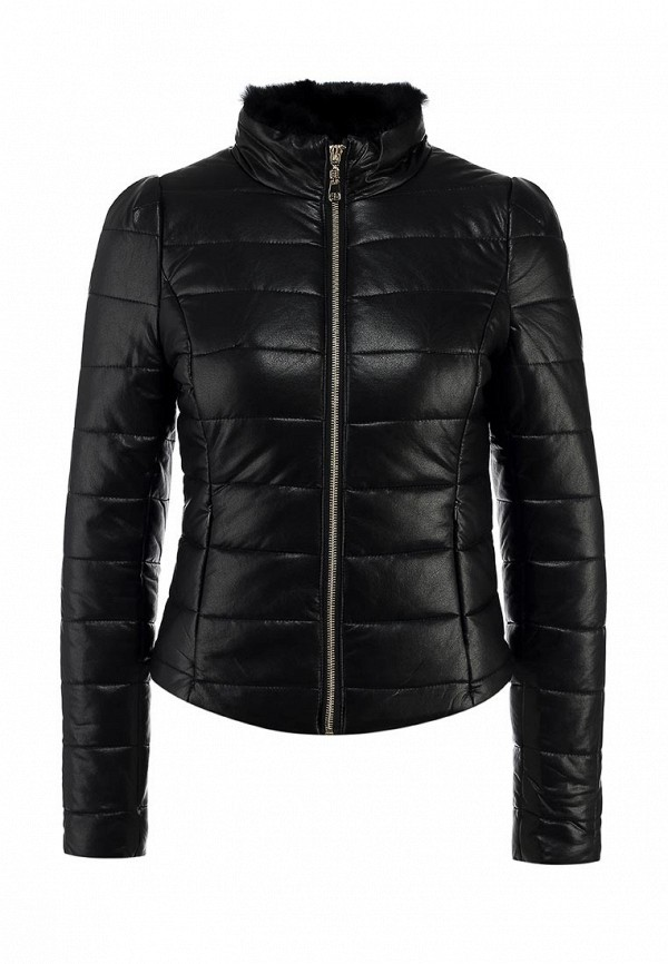 Кожаная куртка AdL - Adilisik (АДЛ-Адилисик) 55223676001: изображение 1