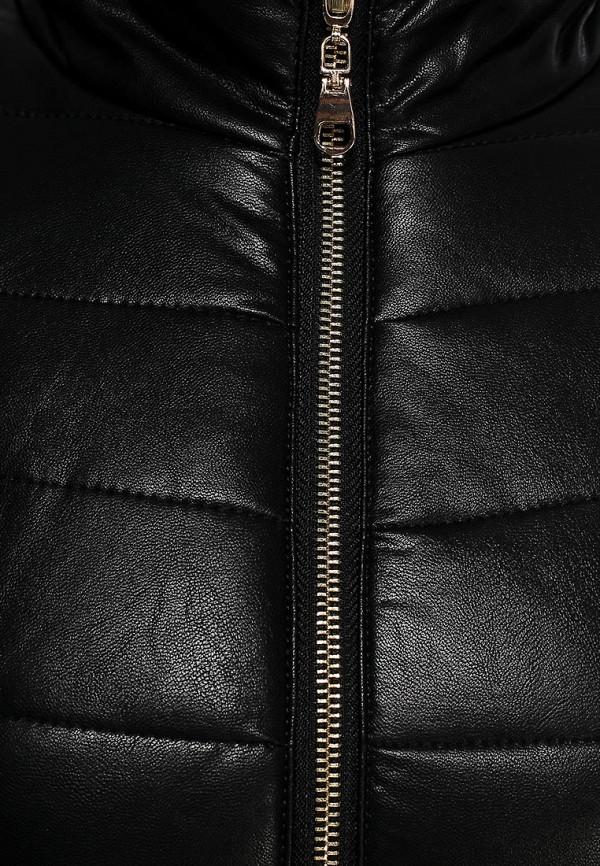 Кожаная куртка AdL - Adilisik (АДЛ-Адилисик) 55223676001: изображение 2