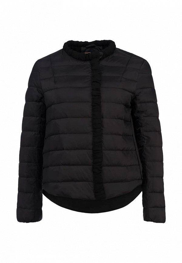 Куртка AdL - Adilisik (АДЛ-Адилисик) 55223697001: изображение 1