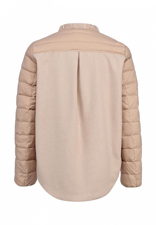 Куртка adL 55223697001: изображение 2