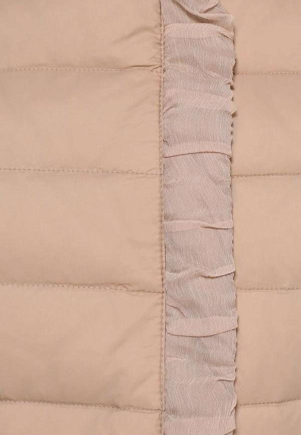 Куртка AdL - Adilisik (АДЛ-Адилисик) 55223697001: изображение 3