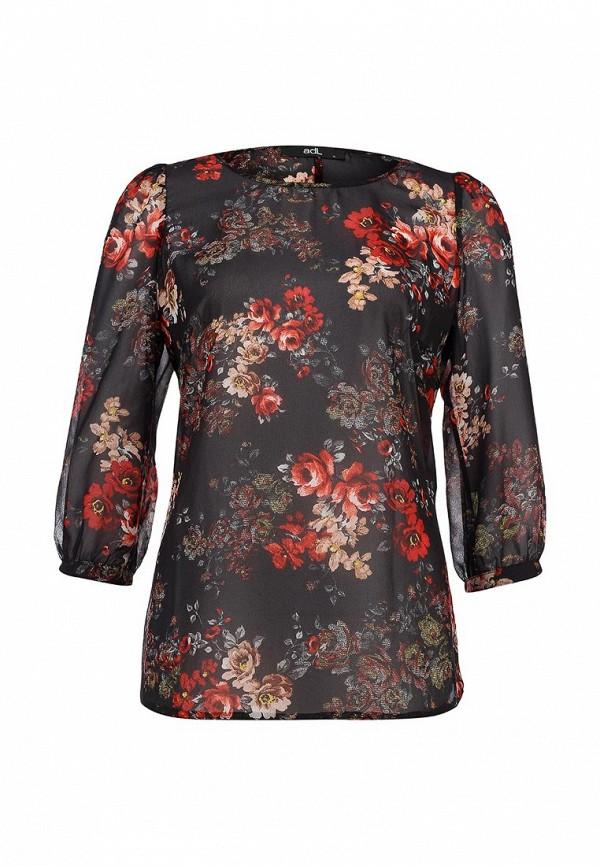 Блуза AdL - Adilisik (АДЛ-Адилисик) 11515127013: изображение 1