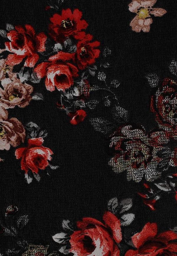 Блуза AdL - Adilisik (АДЛ-Адилисик) 11515127013: изображение 2