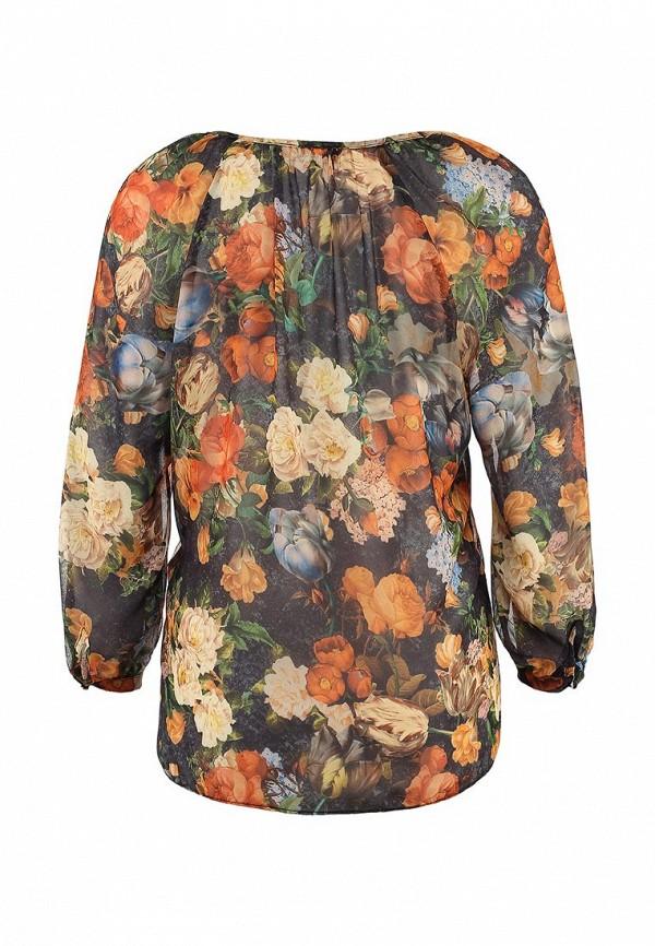 Блуза AdL - Adilisik (АДЛ-Адилисик) 51522760009: изображение 3