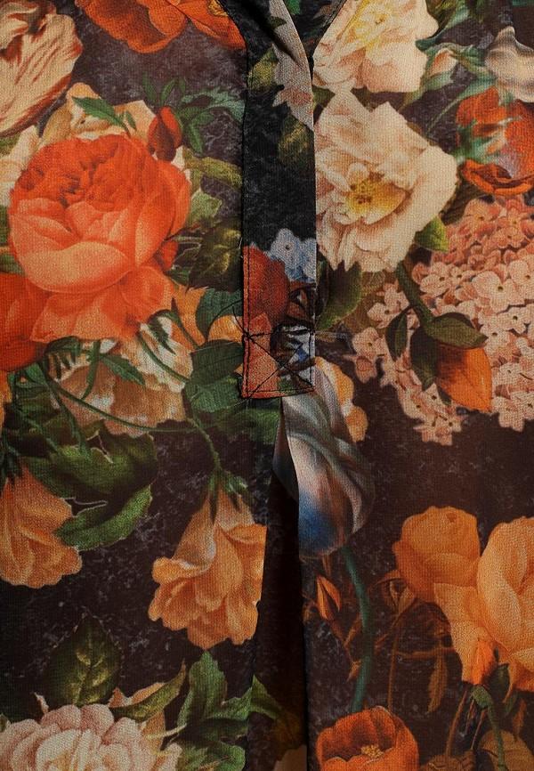 Блуза AdL - Adilisik (АДЛ-Адилисик) 51522760009: изображение 4