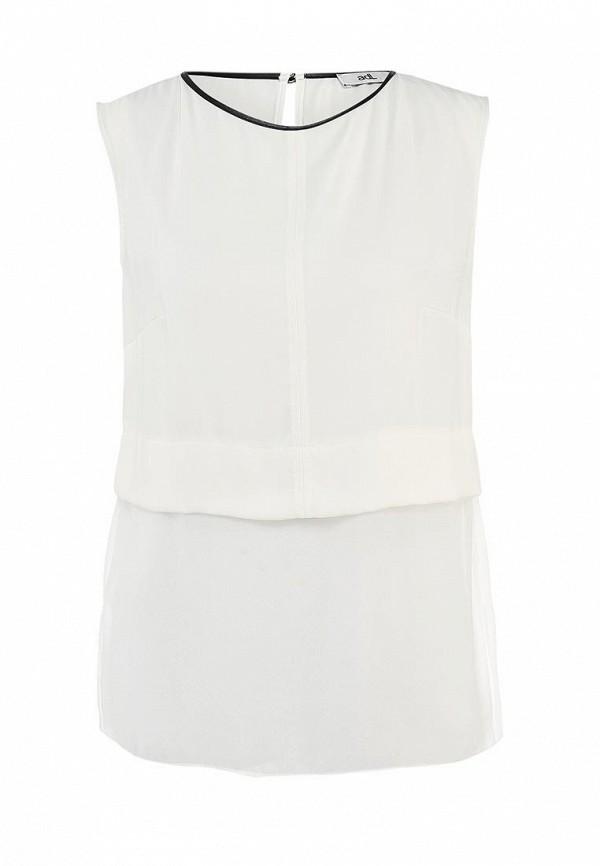 Блуза AdL - Adilisik (АДЛ-Адилисик) 51524336000: изображение 1