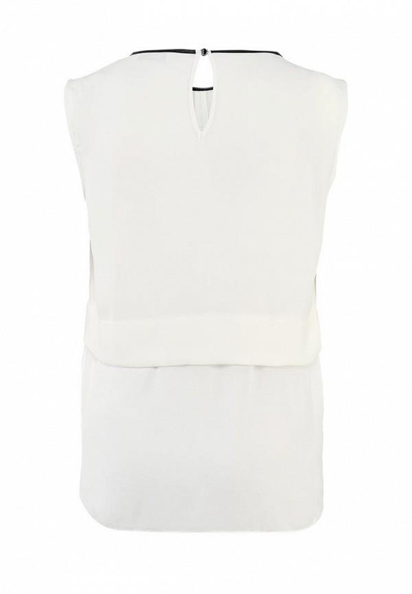 Блуза AdL - Adilisik (АДЛ-Адилисик) 51524336000: изображение 3