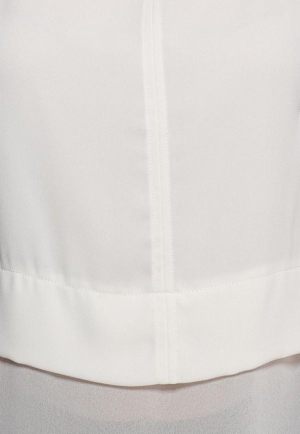 Блуза AdL - Adilisik (АДЛ-Адилисик) 51524336000: изображение 4