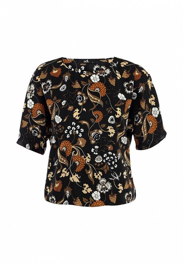 Блуза AdL - Adilisik (АДЛ-Адилисик) 51524404001: изображение 1