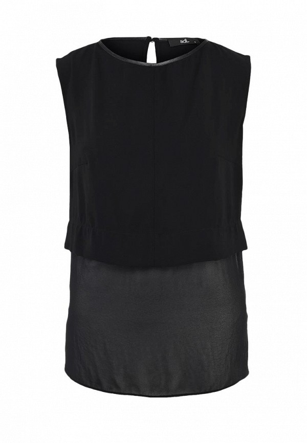 Блуза adL 51524336000: изображение 1