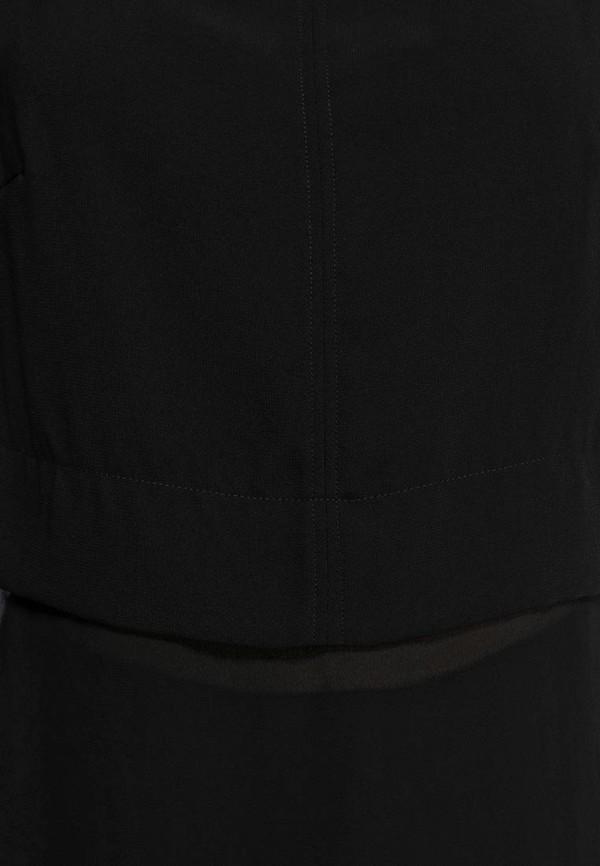 Блуза adL 51524336000: изображение 3