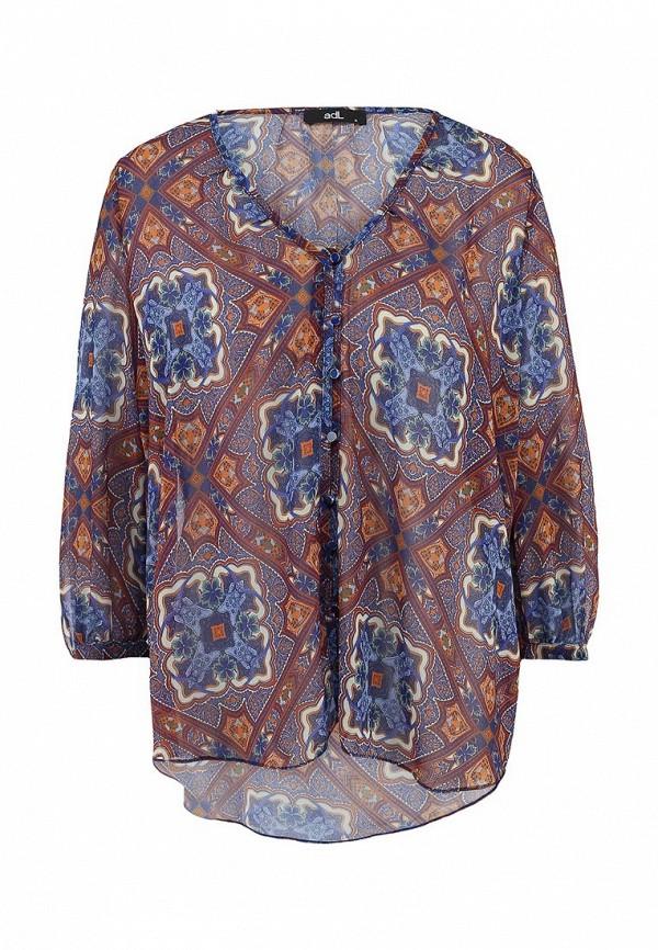 Блуза adL 53024442000: изображение 1