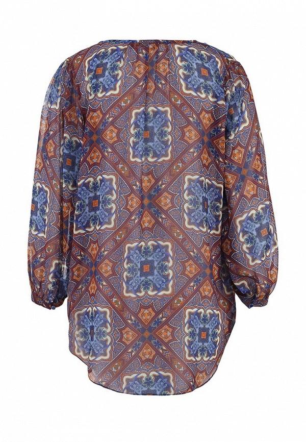 Блуза adL 53024442000: изображение 2