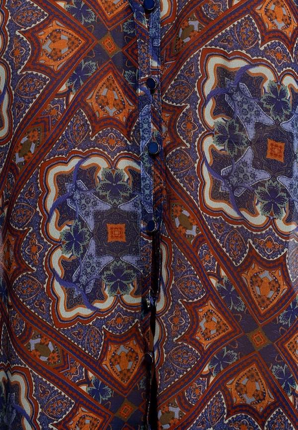Блуза adL 53024442000: изображение 3
