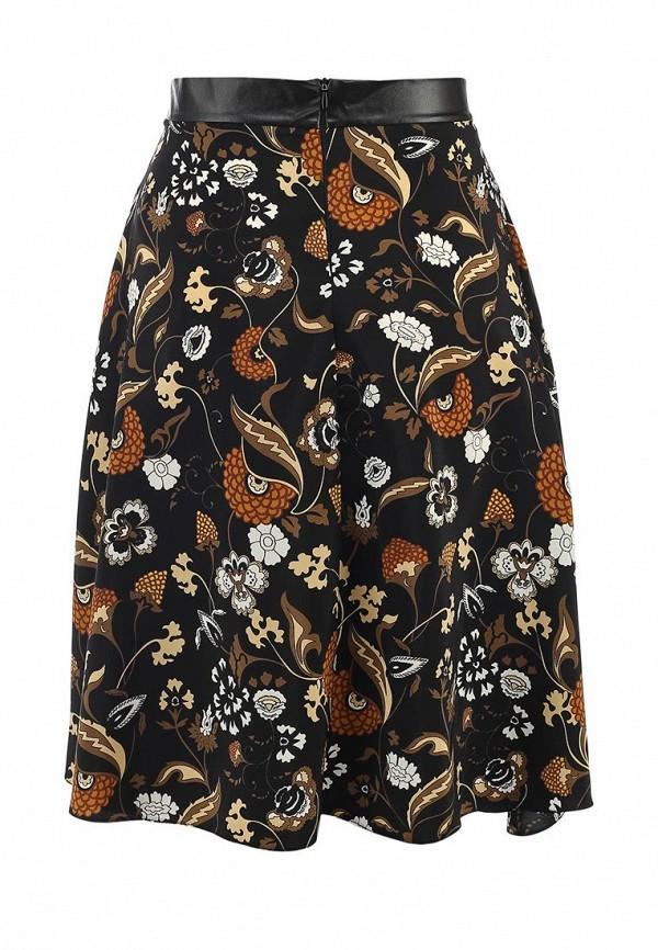 Широкая юбка AdL - Adilisik (АДЛ-Адилисик) 52724447000: изображение 2