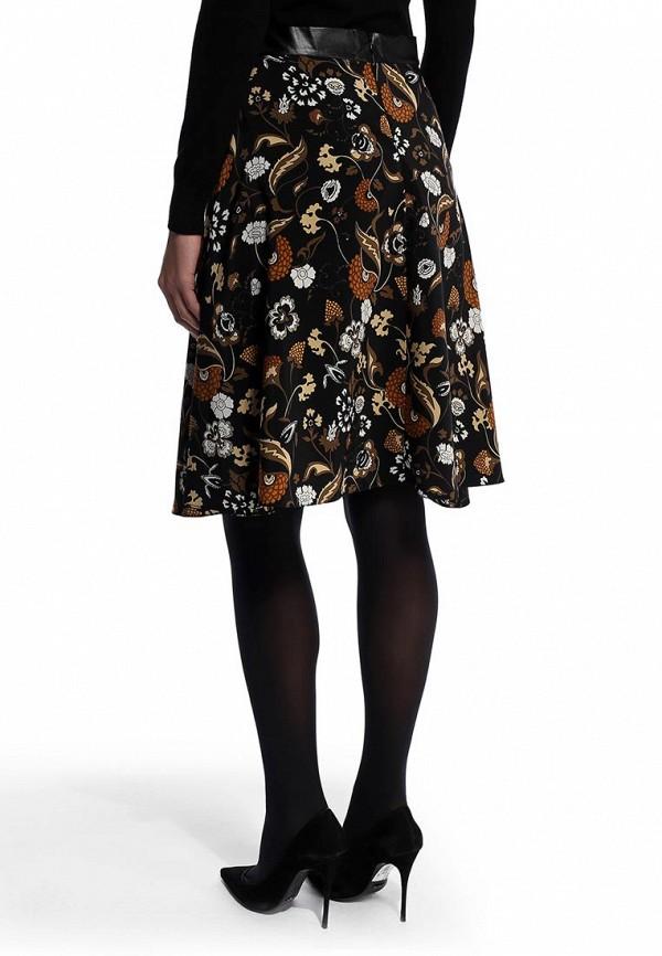 Широкая юбка AdL - Adilisik (АДЛ-Адилисик) 52724447000: изображение 5