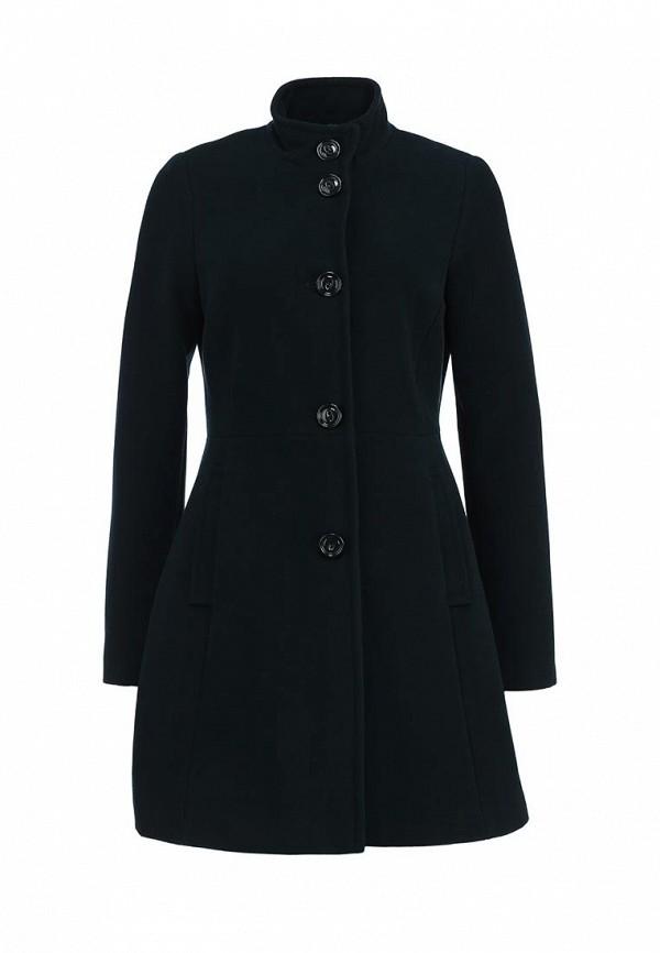 Женские пальто adL 136W7178000: изображение 1