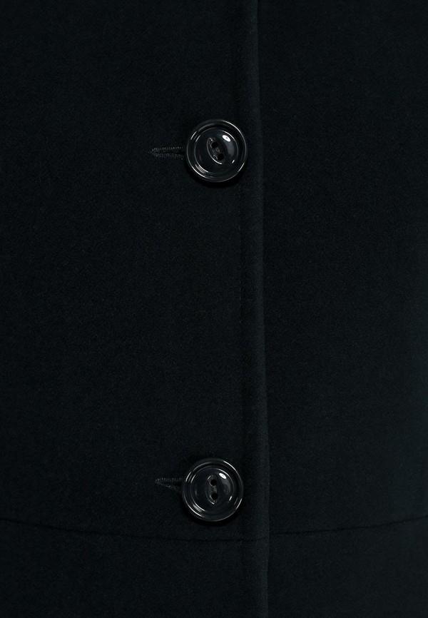 Женские пальто adL 136W7178000: изображение 3