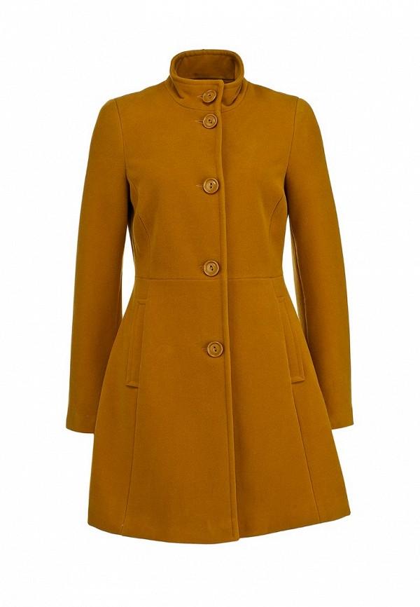 Женские пальто AdL - Adilisik (АДЛ-Адилисик) 136W7178000: изображение 1
