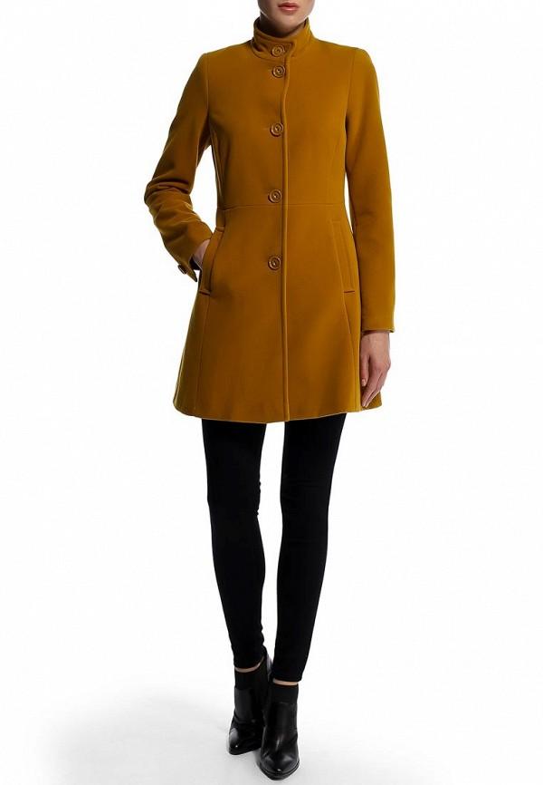 Женские пальто AdL - Adilisik (АДЛ-Адилисик) 136W7178000: изображение 8