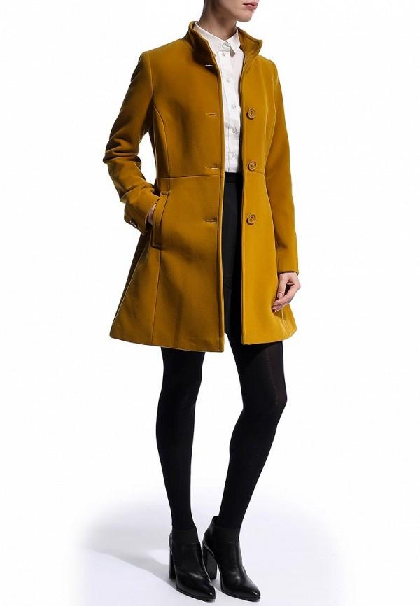 Женские пальто AdL - Adilisik (АДЛ-Адилисик) 136W7178000: изображение 10