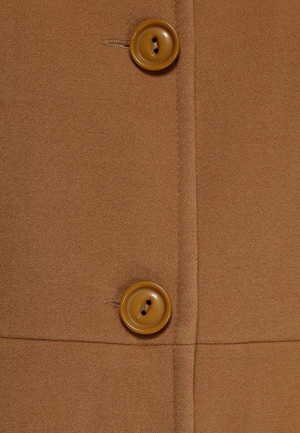 Женские пальто AdL - Adilisik (АДЛ-Адилисик) 136W7178000: изображение 4