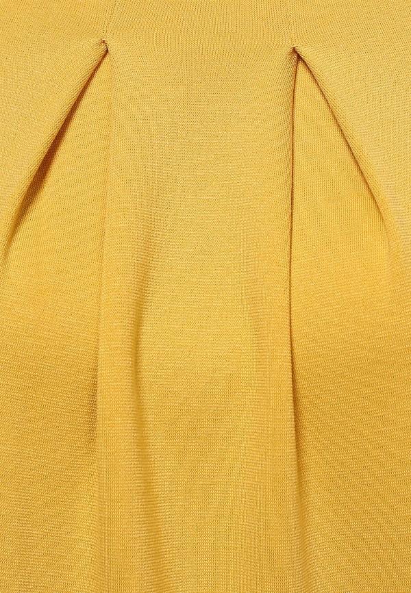 Платье-миди AdL - Adilisik (АДЛ-Адилисик) 52424615000: изображение 3
