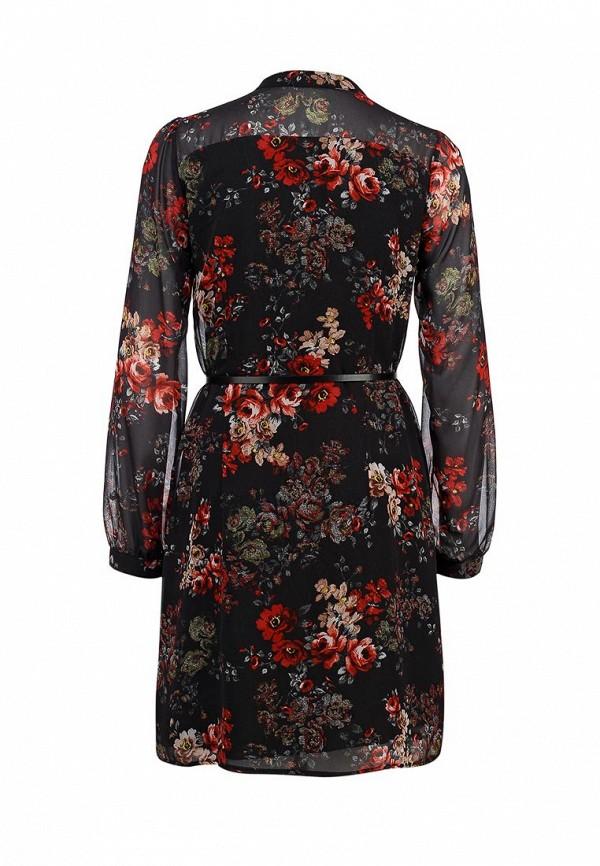 Платье-миди adL 12418707003: изображение 2