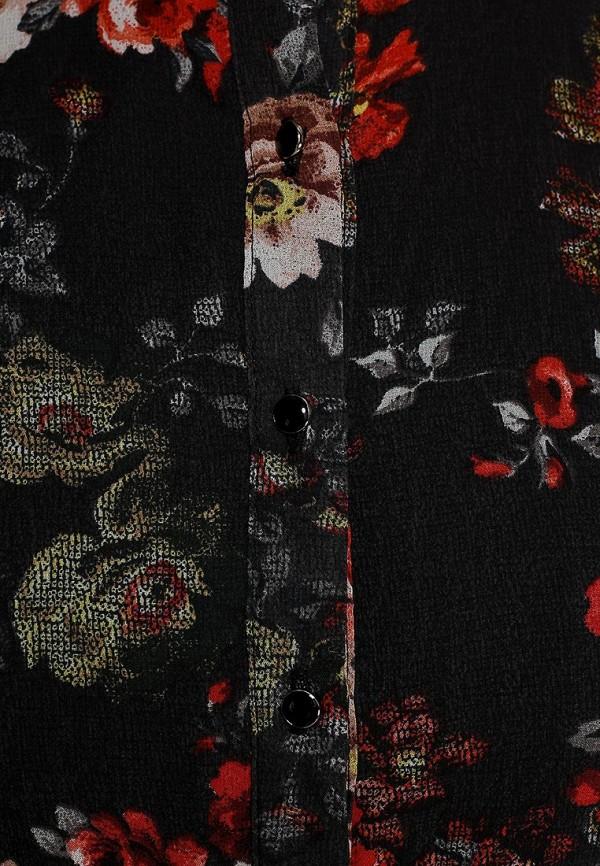 Платье-миди AdL - Adilisik (АДЛ-Адилисик) 12418707003: изображение 3