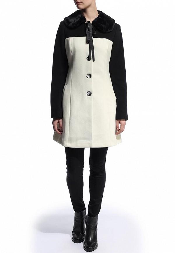 Женские пальто AdL - Adilisik (АДЛ-Адилисик) 13613688003: изображение 6