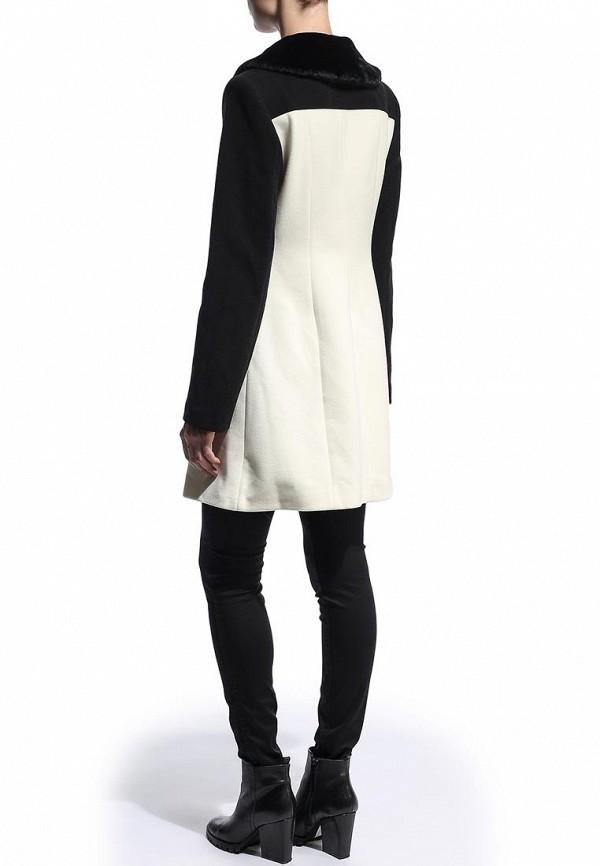 Женские пальто AdL - Adilisik (АДЛ-Адилисик) 13613688003: изображение 7