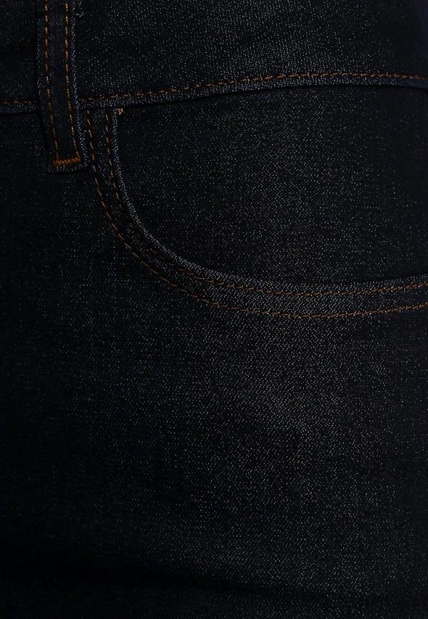 Джинсовая юбка AdL - Adilisik (АДЛ-Адилисик) 52724417000: изображение 2