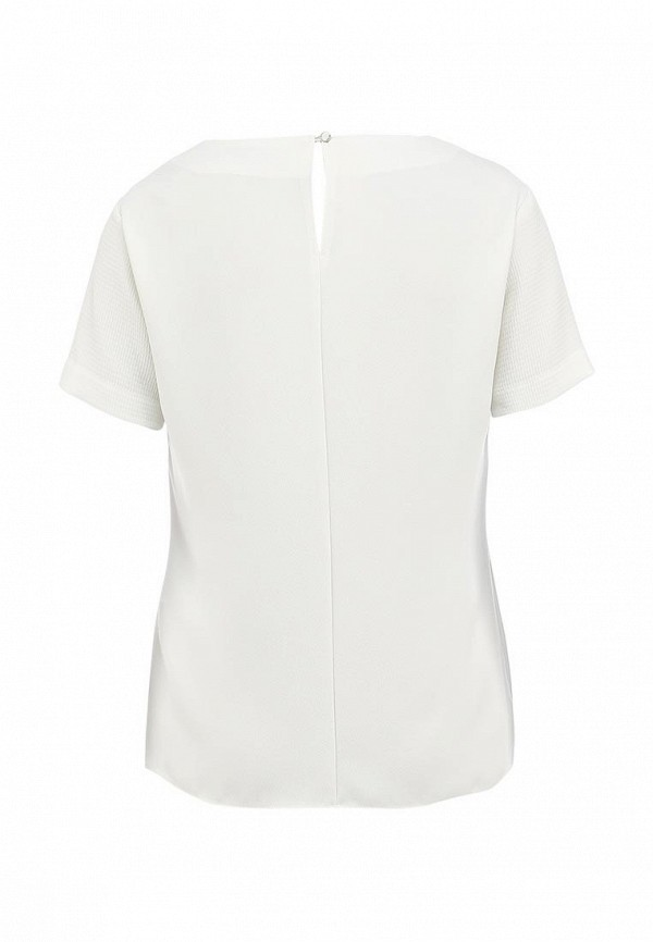 Блуза AdL - Adilisik (АДЛ-Адилисик) 51524397000: изображение 2