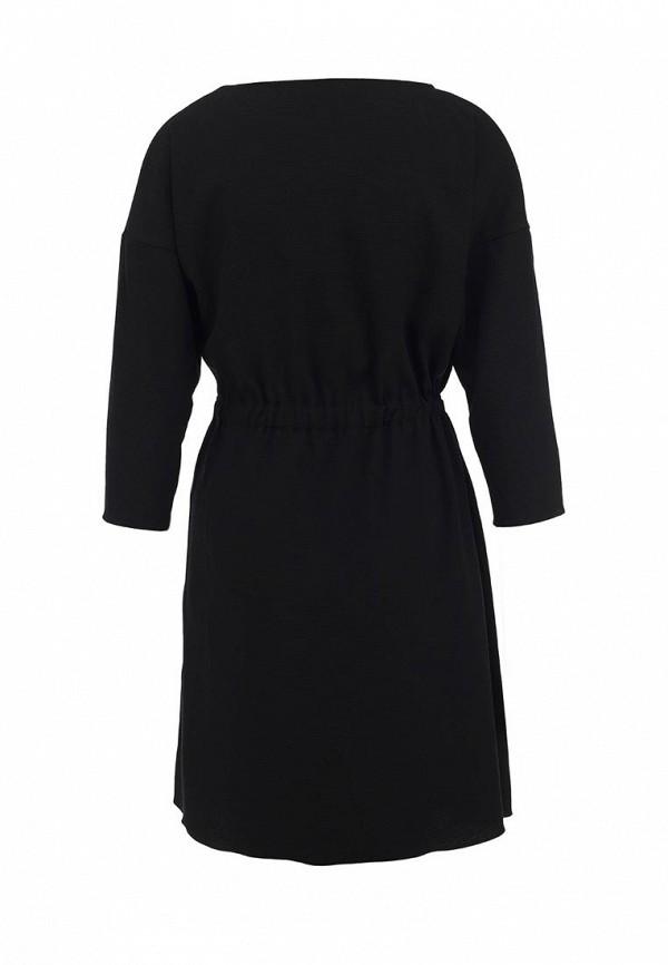 Платье-мини adL 52424377000: изображение 2