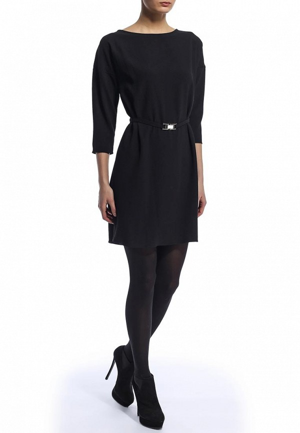 Платье-мини adL 52424377000: изображение 4